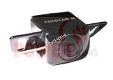 Car Rear View Camera PK-CR-625